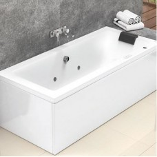 BATHTUB PANELS